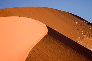 Sossusvlei_Dune_Namibia