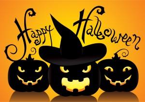 Halloween-21