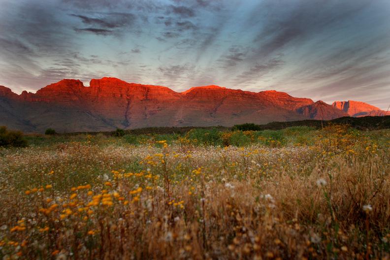 Cederberg_SouthAfrica