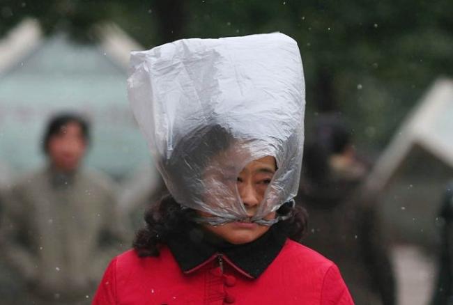 funny-rain-hat